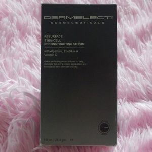 Other - DERMELECT COSMECEUTICALS